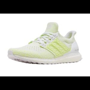 Limited addition Men Adidas ultra boost clima